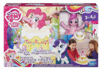 Игровой набор Hasbro Сюрприз Пинки Пай My Little Pony