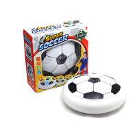 Домашний Аэрофутбол  Super Soccer