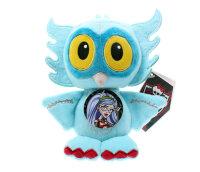 """Плюшевая игрушка Monster High Сова """"Сэр Ух-ух-лот"""" 18 см."""