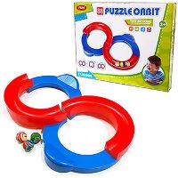 Логическая игра Puzzle Orbit
