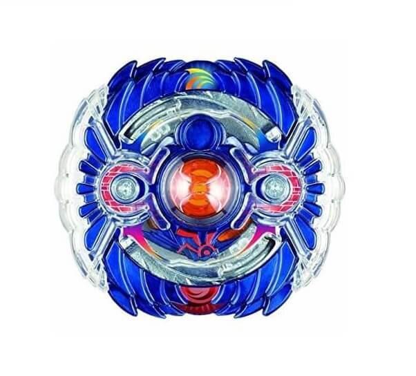 Волчок со световыми эффектами Rotary Top, модель Holy Horusood.u.C