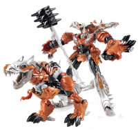 Робот-трансформер Динобот Гримлок Taikongzhans Grimlock 18 см