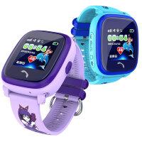 Детские Умные часы Smart baby watch DF25G