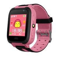 Детские Умные часы Smart baby watch S 4