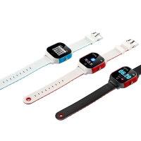 Детские часы Smart Baby Watch AF 23