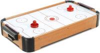 Игра настольная Аэрохоккей  HG288