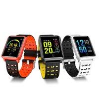 Умные смарт часы Smart watch N88