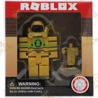 Фигурка Roblox (Роблокс)- Космонавт