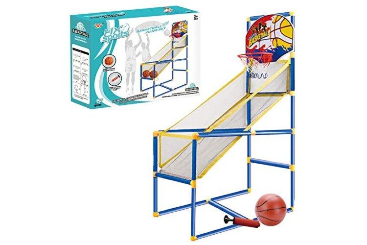 Домашний баскетбол HX SPORTS BASKETBALL