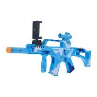 Автомат AR Gun Game дополненной реальности AR-3010