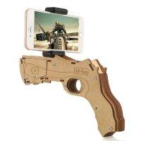 Пистолет AR Gun Game дополненной реальности.