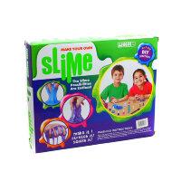 Набор для создания лизунов Slime
