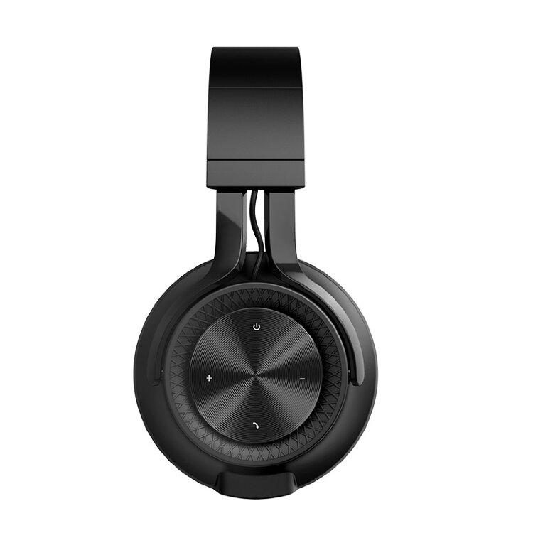 Беспроводные Bluetooth наушники Hoco W22