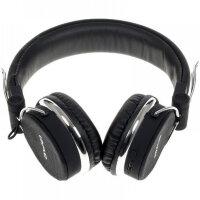 Беспроводные наушники Bluetooth Awei A700BL