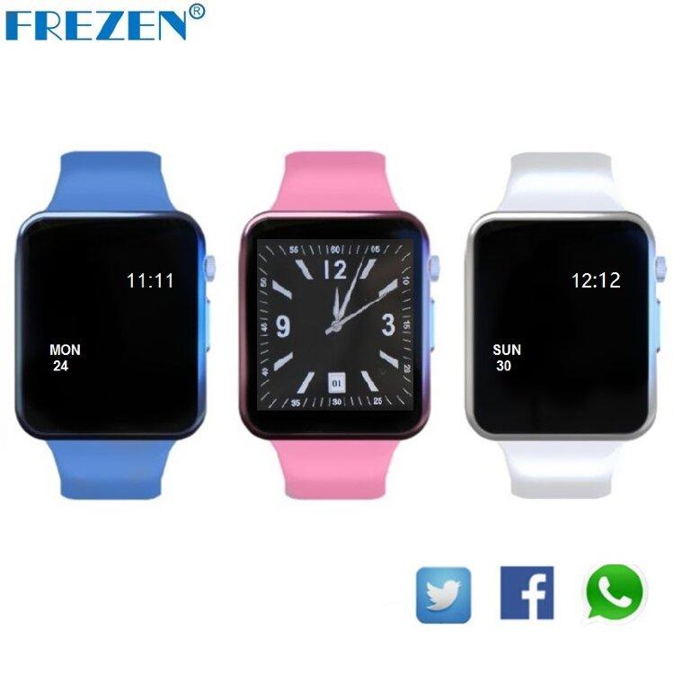 Умные часы с сим картой Smart Watch G11