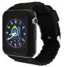 Часы детские Smart Baby Watch X10 V7K