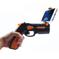 Интерактивный пистолет дополненной реальности AR Game Gun (AR Blaster)