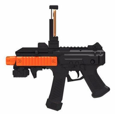 Автомат AR Gun Game дополненной реальности DZ-822