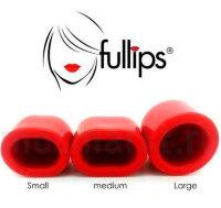 Средство для увеличения губ Fullips (Фуллипс)