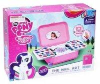 Набор косметики для девочки My Little Pony  / Косметика для девочек