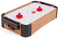 Игра настольная Аэрохоккей  HG298B