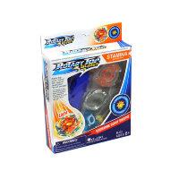Волчок со световыми эффектами Rotary Top, модель Blaze Ragnarok