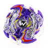Волчок BeyBlade Wild Wyvern (Обороняющий)