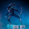 Конструктор Чужой  Jack Creator / Alien Xenomorph Monster 603 дет.