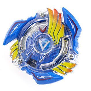 Волчок Beyblade Storm Spriggan  (Атакующий) Victory Valkrie