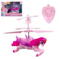 Игрушка Летающий Единорог (Flying Unicorn)